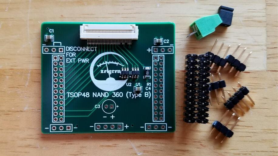 48_NAND360_B.jpg