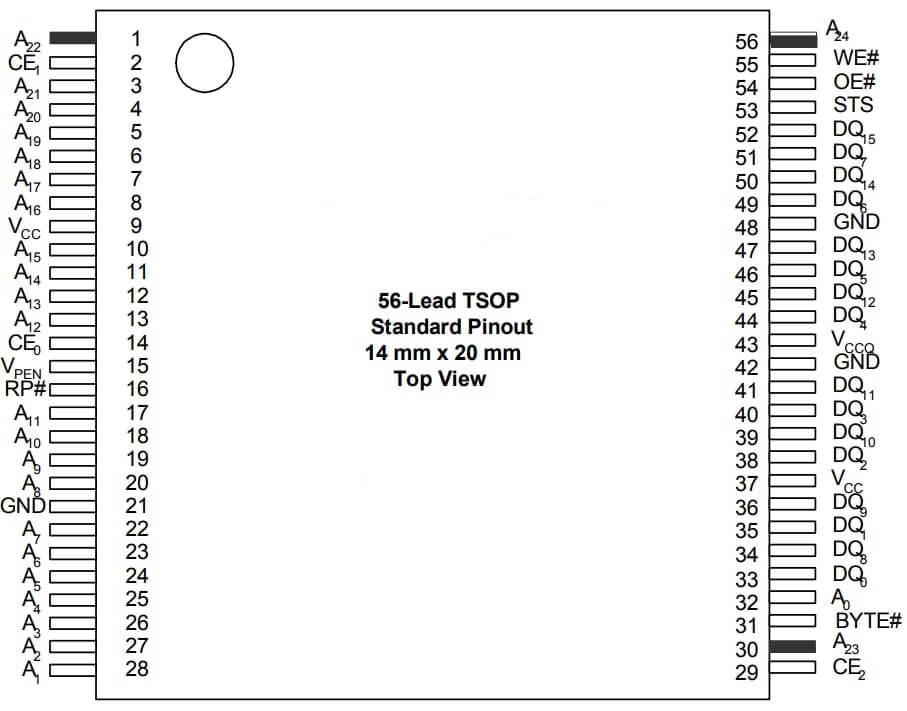 TSOP56-NOR-Type-B.jpg